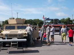 U.S. Army Humvee At College Of Public Safety Touch-A-Truck - Careers ... Make Your Military Surplus Hummer Street Legal Not Easy Impossible Kosh M1070 8x8 Het Heavy Haul Tractor Truck M998 Hummer Gms Duramax V8 Engine To Power Us Armys Humvee Replacement Hemmings Find Of The Day 1993 Am General M998 Hmmw Daily Jltvkoshhumvee The Fast Lane Trenton Car Show Features Military Truck Armed With Replica Machine 87 1 14 Ton 4x4 Runs And Drives Great 1992 H1 No Reserve 15k Original Miles Humvee Tuff Trucks Home Facebook Stock Photos Images Alamy 1997 Deluxe Ebay Hmmwv Pinterest H1