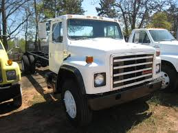 1988 INTERNATIONAL S1900, Alto GA - 5002374882 ... 1988 Intertional 9300 Cab For Sale Sioux Falls Sd 24566122 Intertional 1700 Sa Dump Truck For Sale 599042 8 Ton National 455b S1900 Alto Ga 5002374882 Used F65 Model 2274 2155 Navister 1754 Diesel Single Axle Van Body Hood 2322 Sale At Morrisville Ny S2500 Tandem Truck 466 Diesel Engine 400 Hours F2674 Water Truck Item F8343 Sold Oc Very Clean S2600 For F9370 Stock 707 Hoods Tpi