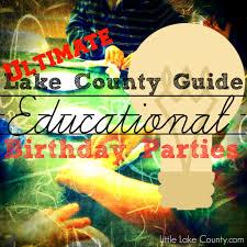 Highwood Pumpkin Fest Hours by Nutcracker Storytime Libertyville Little Lake County