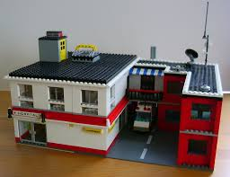 Building Instructions Bundle #4 With 7 Custom LEGO Town Or City ... Compare Lego Selists 601071 Vs 600021 Rebrickable Build Fire Engine Itructions 6486 Rescue Ideas Vintage 1960s Open Cab Truck City Boat 60109 Rolietas 6477 Lego 10197 Modular Building Brigade I Brick Amazoncom Station 60004 Toys Games Bricks And Figures My Collection Of And Non Airport 60061 60110 Toyworld Police Headquarters 7240 Fire