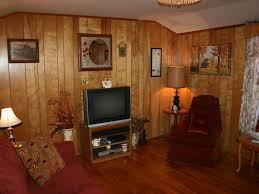 Bedroom Boom Mp3 by Most Of November Dates Still Available Vrbo
