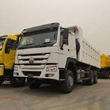 China Sinotruk HOWO Right Hand Drive Hyva Hydralic 6X4 Tipper Truck ... Man Tgs 33400 6x4 Tipper Newunused Dump Trucks For Sale Filenissan Ud290 Truck 16101913549jpg Wikimedia Commons Low Prices For Tipper Truck Fawsinotrukshamcan Brand Dump Acco C1800 Tractor Parts Wrecking Used Trucks Sale Uk Volvo Daf More China Sinotruk Howo Right Hand Drive Hyva Hydralic Delivery Transportation Vector Cargo Stock Yellow Ming Side View Image And Earthmoving Contracts Subbies Home Facebook Nzg 90540 Mercedesbenz Arocs 8x4 Meiller Halfpipe