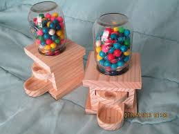 7 best diy images on pinterest gumball machine projects and