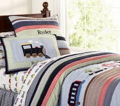train bedding set elegant on toddler bedding sets on twin bed sets