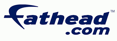 Fathead Coupons & Promo Codes - Up To 60% Off Sitewide @ Fathead Fathead Coupons 0 Hot Deals September 2019 15 Off Dailyorderscomau Promo Codes July Candle Delirium Coupon Code David Baskets Promotion For Fathead Recent Discount Sheplers Ferry Printable Mk710 Deals Award Decals In Las Vegas Jojos Posters Frugal Mom Blog Enter Match Promo Tobacco Hours Bike Advertisement Shop Discount Ussf F License Coupons 2018 Staples Fniture Red Sox Hats Big Heads Budget Car Rental Discover Card Palm Springs Cable
