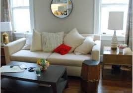 Cheap Living Room Decorations by How To Decorate Living Room Cheap Purchase Decoracion En