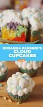 Nerdy Nummies Halloween Cupcakes by Nerdy Nummies Star Rosanna Pansino Has An Ingenious Trick For