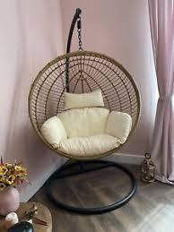 hängesessel wohnzimmer ebay kleinanzeigen