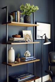 Simple And Modern Shelving ~ Great Pin! For Oahu Architectural ... Home Office Storage Fniture Solutions Ideas Wood Teardrop Shelf 4 Shelves Decor Lighting The Best 25 Wall Shelves Ideas On Pinterest Corner Shelf Deluxe Floating Tv Design Thecrituicom Interior Interesting For Books Designs Custom House Bookshelf Gostarrycom Wood Haing Wall Bedroom Amazing Decorating Color Uniqueer Picture Ideass Shoise Com Kitchen Shelving Photo Album Decorative 80 Top Bar Cabinets Sets Wine Bars 2018