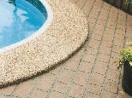 Ground Floor Casting Means by Precast Concrete Wet Cast Versus Dry Cast The Concrete Network