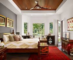 beautiful decor ideas for an asian inspired bedroom asian style