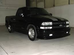 100 South Jersey Craigslist Cars And Trucks By Owner For Sale Www
