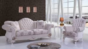 100 Designs For Sofas For The Living Room Sofa Set Wooden Frame India Sofa Design In Pakistan