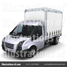 Moving Van Clipart #1067236 - Illustration By KJ Pargeter Clipart Hand Truck Body Shop Special For Eastern Maine Tuesday Pine Tree Weather Toy Clip Art 12 Panda Free Images Moving Van Download On The Size Of Cargo And Transportation Royaltyfri Trucks 36 Vector Truck Png Free Car Images In New Day Clipartix Templates 2018 1067236 Illustration By Kj Pargeter Semi Clipart Collection Semi Clip Art Of Color Rear Flatbed Stock Vector Auto Business 46018495