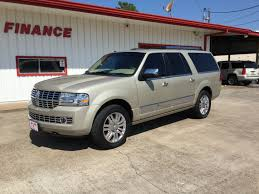 Dillon Auto Sales Chevrolet Dealer L Texas City By Houston Galveston Tx Demtrond 3223 Avenue G Dickinson 77539 Trulia 2018 Ram 2500 Tradesman Ron Carter Chrysler Jeep Dodge Of League Ram 3500 Trucks For Sale In Autotrader Hurricane Harvey Ravaged Cars And Trucks Bad Drivers Good Used Trailers Cstruction Equipment Burleson Dc Equinox Suv Best Price Kia Stinger Gay Family Hitch Pros Spray In Bedliner Home Truck Works New 82019 Ford Alvin