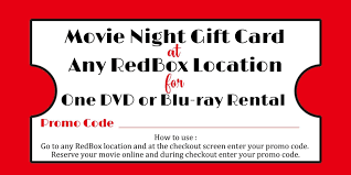 Redbox Movie Gift Tag - Printable File - You Print | Gift ... Coupon Redbox Code Redbox Movie Gift Tag Printable File You Print Launches A New Oemand Streaming Service The Verge Pinned September 14th Free Dvd Rental At Via Promo For Movie Tries To Break Out Of Its Box Wsj On Demand Half Off Expires Tomorrow Please Post If On Demand What Need To Know Toms Guide Airbnb All About New Generation Home Hotel Management Online Video Streaming Rentals Movierentals Gizmodocz