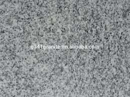granite floor tiles thematador us