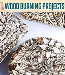 beginner wood burning patterns wood burning patterns free browse