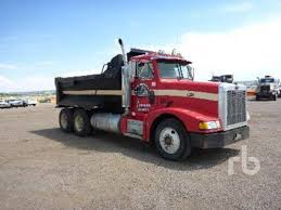 Peterbilt Dump Trucks In Longmont, CO For Sale ▷ Used Trucks On ... Peterbilt Dump Truck In The Mountains Stock Photo Picture And Peterbilt Dump Trucks For Sale Trucks Arizona For Sale Used On California Florida Pin By Felix On Custom Pinterest Trucks Rigs And 1986 Youtube Pete Sits At The Us Diesel National Flickr In Wi