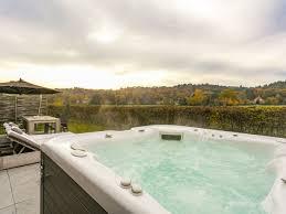 ferienhaus mit sauna schoorl schoorl firma dutchen