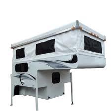 100 Slide In Truck Campers For Sale On Pop Up Camper Buy On Camper