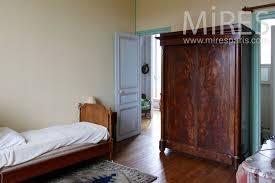 chambre attenante chambre attenante c1435 mires