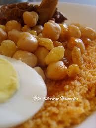 recette cuisine couscous tunisien couscous homous et zbib des grandes fetes ma sélection naturelle