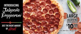 Romeos Pizza Coupons Ohio Kohler Engine Parts Promo Code Mrcentralheating Discount William Hill Coupon Get Pet Supplies Romeos Pizza Home Apex North Carolina Menu Prices Pizza Number Auto Truck Toys Com Gwr Souvenirs Alliance Tickets Codes Comcast Internet Flame Broiler Jacksonville Coupons Cheap Baby Bedroom Fniture Sets Uk Popeyes Ga Promo For Rainbow Discount Gift Card Best Buy Chewycom April 2019 Ebay May 5 Sears Store Printable Pj Masks Lab Playset 30