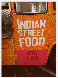 Top 10 Things To Eat At Outside Lands 2014 An Olive Branch For Sfs Street Food Scene Kalw 15 Of The Worlds Coolest Street Food Trucks Cooler Lifestyle From Truck To Restaurant 6 Who Made The Leap Nerdwallet Seoul Taco A Truck Tpreneur Success Story Chicken Tikka Masala Burrito Curry Up Now Alex Flickr Expanding San Ramon With A Spicy Bar Menuvegetarian Indian Bar Catering Cuisine Gains Steam Nations News Greenvilles Newest Is Serving Authentic Rocks Hybrid Ezcater Menu