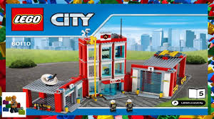 Lego Instructions Fire Station Detoyz Shop 2016 New Lego City 60110 Fire Station Set Legocityfirepiupk7942itructions Best Wallpapers Cloud Off Road Truck And Fireboat Itructions Boats Lego Airport Fire Truck 2014 Di 60004 Choice Image Form 1040 Lego Classic Building Legocom Us La Remorqueuse De Camion 60056 Pictures To Pin On 60061 Engine 7208 Great Vehicles Airport Jangbricks Reviews Itructions Playmobil