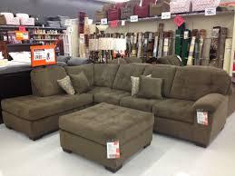 Simmons Harbortown Sofa Big Lots by Simmons Reclining Sofa Big Lots Aecagra Org