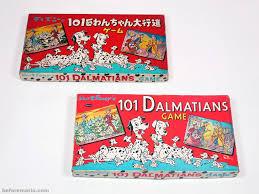 Original Game By Whitman Bottom And Nintendo Version Top