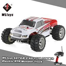 WLtoys RC Vehicles Price In Malaysia - Best WLtoys RC Vehicles   Lazada Best Rc Cars Under 100 Reviews In 2018 The Countereviews Electric Remote Control Redcat Trmt8e Be6s Monster Truck 1 Cheap Rc Offroad Car Find Deals On Line At Volcano Epx Pro 110 Scale Brushl Short Course The Market Buyers Guide Top 5 2017 Worthwhile To Buy With Coupon Traxxas Ultimate How Get Into Hobby Upgrading Your And Batteries Tested Buying Geeks Xmaxx Evolution Of Tough Hobbygrade Vehicle For Beginners