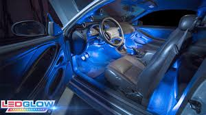 Interior Car Led Lights   Home Design Wrangler Jk Show Led Lighting Setup Interior Youtube Led Lights For Cars 8 Home Decoration 2012 Infiniti Le Concept Stellar Interior I Wish Can So Chaing Out Interior In 2004 Impala Chevy Forums Car Led Lights Design Plug Play Neon Blue Tube Sound Control Music Land Rover Defender Upgrades Sirocco Overland Truck Jw Motoring Red My 2009 Nissan 370z Subaru Wrx Install Ravishing Fireplace Photography New In 9smd Circle Panel