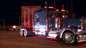 Eau Clare Big Rig Truck Show 2013 (Light Parade) - YouTube Eau Claire Big Rig Truck Show Monster 2107 Youtube Winners National Association Of Trucks Waupun Trucknshow Parade Lights Nuss Equipment Tools That Make Your Business Work 2016 Hlights Ecbrts For My Son Photocard Specialists