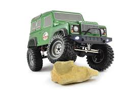 Off-Road RC Cars And Buying Guide - RC Geeks Monster Truck Rammunition Draws Plenty Of Attention News Timeswvcom Thunder Tiger Krock Mt4 G5 18 Electric Truck Rtr Specials Gorgeous 1984 Jeep Cj7 Custom Build Just A Car Guy Some New Things In Trucks A 70 Coronet Cartoon Royalty Free Vector Image Photo Album Rc Ford Raptor Toy R Vehicle Remote Control Home School Bus Monster Truck Jam Tshirt For Boys And Girlstd Teedep 1989 Wrangler Street Legal Ultimate Rock Crawler 2011 Ram Hd Raminator Carl Burger Dodge Chrysler Big Red Beast 1976 Cj Monster Trucks Sale Legendary Built By Yakima Native Gets Second Life