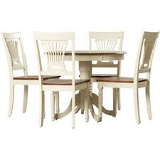 5 Piece Dining Room Sets South Africa by 5 Piece Kitchen U0026 Dining Room Sets You U0027ll Love Wayfair