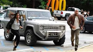 Dwayne 'The Rock' Johnson Shows Off 2004 Ford Bronco Concept In ... Uber Parks Its Selfdriving Truck Project Saying It Will Push For 2017 Driver 2 Chintu Nidhi Jha Padmavyooham Myalam Movie Wallpapers Semi Karl Malone Trucks Movies Advanced My And Videos Of Driving Cool Can Be Lucrative For People With Degrees Or Students Movin On Tv Series Wikipedia Review Nba Greats Go Geatric In Formulaic Uncle Drew Trucking Industry The United States Super Hit Bhojpuri Full Luxury Big Rigs The Firstclass Life Of Drivers Garbage Truck Downed Two Beers Before Deadly Collision