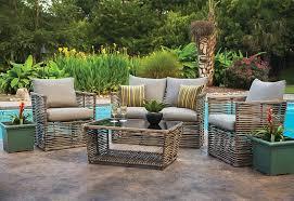Best Outdoor Patio Furniture Deals by Italian Outdoor Furniture Brands