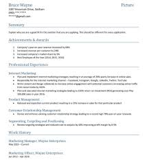 Resume : Standard Resume Format For Job Application Formats ... By Billupsforcongress Current Rumes Formats 2017 Resume Format Your Perfect Guide Lovely Nursing Examples Free Example And Simple Templates Word Beautiful Format In Chronological Siamclouds Reentering The Euronaidnl Best It Awesome Is Fresh Cfo Doc Latest New Letter For It Professional Combination Help 2019 Functional Accounting Luxury Samples
