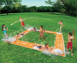 Banzai Grand Slam Baseball Slide More Accurate Names For The Slip N Slide Huffpost N Kicker Ramp Fun Youtube Triyaecom Huge Backyard Various Design Inspiration Shaving Cream And Lehigh Valley Family Just Shy Of A Y Pool Turned Slip Slide Backyard Racing With Giant 2010 Hd Free Images Villa Vacation Amusement Park Swimming 25 Unique Ideas On Pinterest In My Kids Cided To Set Up Rebrncom Crazy Backyard Slip Slide