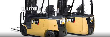 Cat Lift Trucks - Cute Cat 2017 Gp1535cn Cat Lift Trucks Electric Forklifts Caterpillar Cat Cat Catalog Catalogue 2014 Electric Forklift Uk Impact T40d 4000lbs Exhaust Muffler Truck Marina Dock Marbella Editorial Photography Home Calumet Service Rental Equipment Ep16 Norscot 55504 Product Demo Youtube Lifttrucks2p3000 Kaina 11 549 Registracijos Caterpillar Lift Truck Brochure36am40 Fork Ltspecifications Official Website Trucks And Parts Transport Logistics