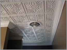 armstrong drop ceiling tiles home depot tiles home decorating