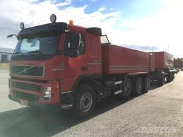 Volvo FM13 - Tipper Trucks, Price: £41,431, Year Of Manufacture ... Buy Used 2007 Daf Cf65 6828 Compare Trucks Chevy Silverado Motor Trend Truck Of The Year News Top Speed Lincoln Mark Lt Wikipedia 2007dafxf105intertionaltruckoftheyearjpg Drivers Blog Freightliner M2 106 Tpi 072018 Flex Side Door Fender Vinyl Graphic Models By Likeable 1500 Vehicles For Sale In Intertional 9900i Coronado Prodigous Chevrolet Trends 15 Anniversary Special Mack Cxn613 Tandem Axle Day Cab Tractor Sale Arthur