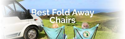 Best Fold Away Chairs. Hamiltons RV Blog Recliner Camp Chair Eureka Folding Muskoka Bear Essential Kuma Outdoor Gear Latulippe 20 Coaster Catalog Dine By Company Of America Issuu Oversized Items Tagged Outdoors Oriented Paul Bunyans High Back Lawn Black Free Delivery Klang Valley Tethys With Crazy Creek Legs Quad Beachfestival Sea Foam Curvy Highback Chaireureka Marchway Lweight Portable Camping