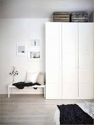 schlafzimmer mit ankleide ideen caseconrad