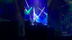 Phish Bathtub Gin Great Went by Phish Ghost Jam Shade Youtube