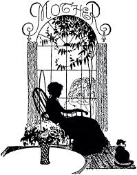 Mother's Day Silhouette Image! - The Graphics Fairy Tanabata Valentines Day Couple The Man Woman Carpet Old Man Smoking In Rocking Chair By F Laucke Pty Ltd 574405 Corda Rocking Chair Rests Image Photo Free Trial Bigstock Silhouette Of Lady Sitting In Rocker Cigar Isolated Mustache Top Hat Vintage Stencil Left Side Tilted Vector Art 1936 Downloads Pin On Outofcopyright Black Pictures Download Images Unsplash