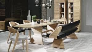 v montana dining room voglauer