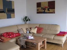 wohnzimmer unser neues haus chris29 16081 zimmerschau